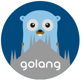 Installing Go (GoLang) on CentOS 7.
