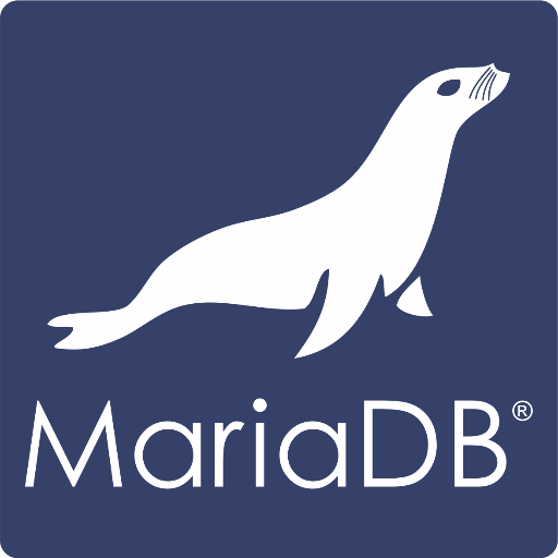 Installation and basic configuration of MariaDB on CentOS/RHEL 7.